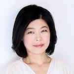 平野 清美(エステティシャン / シニアオイルソムリエ / オイルソムリエ講師)