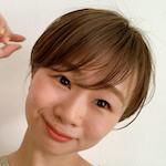 美容ブロガー / 元化粧品メーカー勤務 |  chie