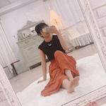 ブロガー |              Ayumi