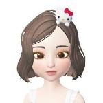 miii(美容クリニック看護師、スキンケアアドバイザー)