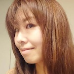 ブロガー / 読者モデル / インフルエンサー |  高橋 佐知