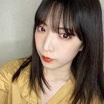 日本化粧品検定2級 |              ara