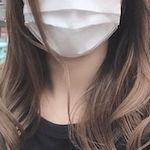 美容業界勤務 |  piyoko