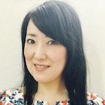 ネイリスト / ネイル講師 |  松島 樹里