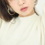 Mariko(ビューティーブラッシュアップコンサルタント)