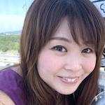美容ブロガー / 元モデル・イベントコンパニオン |  あずみ なつみ