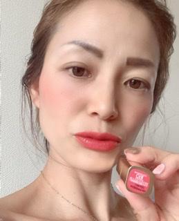 美容インフルエンサー | おみちゃん