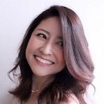 女性専用リラクゼーションスペース Blue Heron オーナー |  MIHO