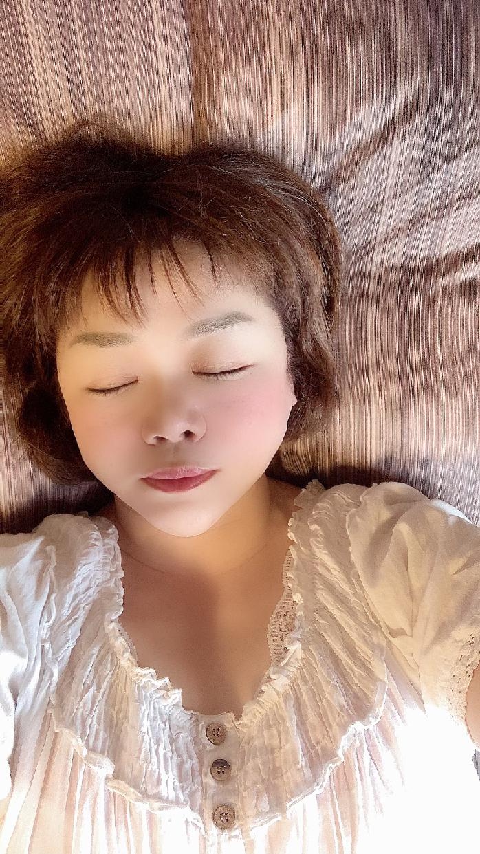 メグ / のプロフィール画像
