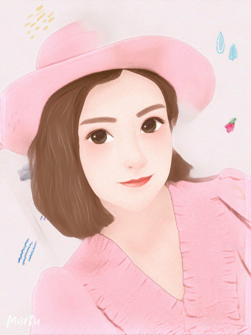 ぺこ / のプロフィール画像