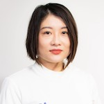 鍼灸師 / 美容鍼 / 訪問鍼灸 / 機能訓練指導員 |  松井 香寿美