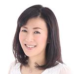 エステ&メイク講師 / 佐伯チズ公認インストラクター・美肌師 |              吉田 美穂