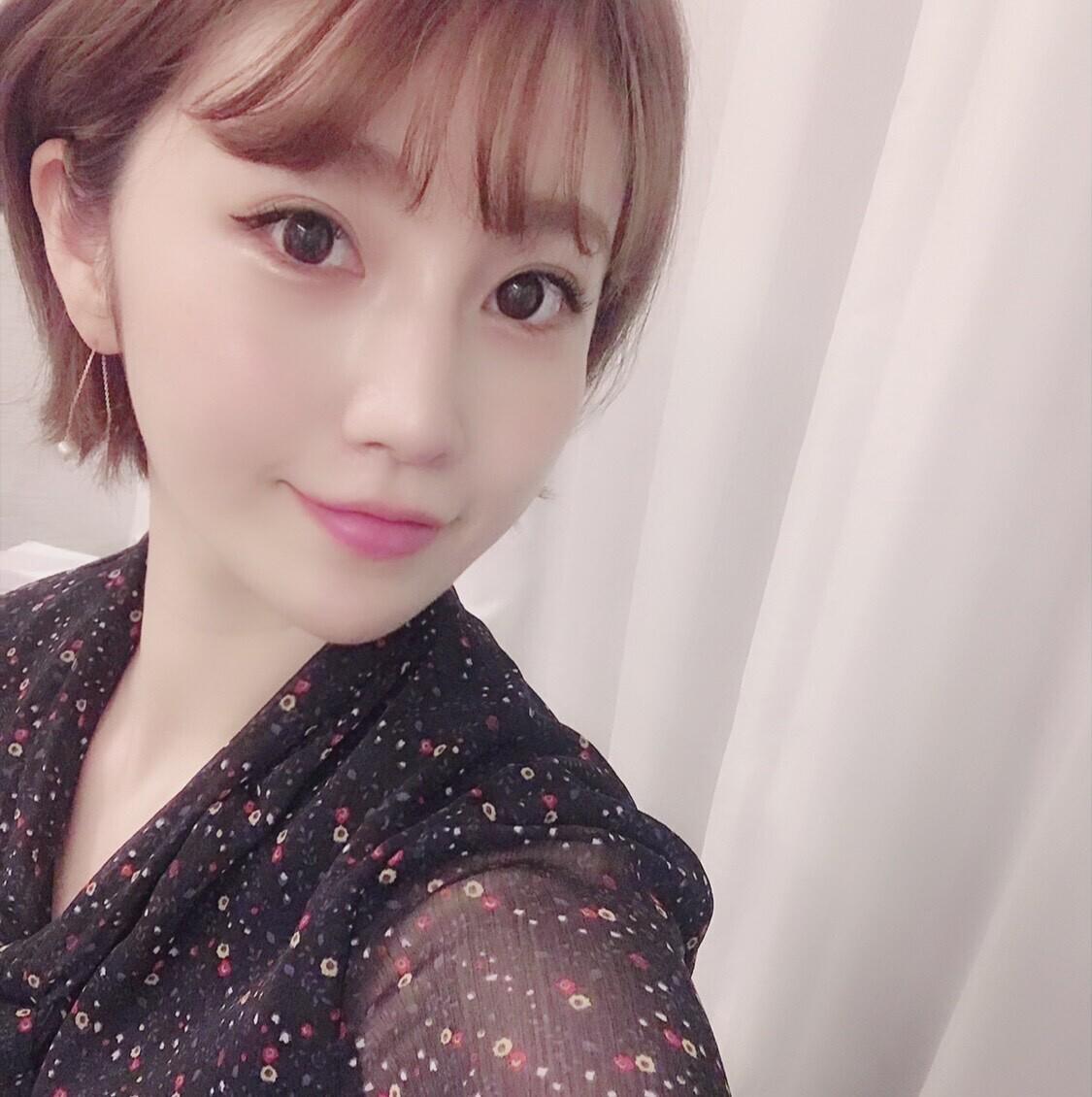 美容ブロガー / OL / 美容家 Rena