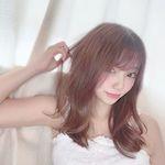 ヨガインストラクター | nozomi