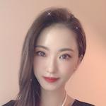 美容皮膚科 看護師 |              PONY