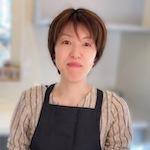 料理教室講師 |  高田 千陽