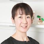 北澤 靖枝 | お悩み相談エステティシャン / エステサロン オーナー