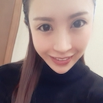 美容整形主婦ブロガー |              ERIKA