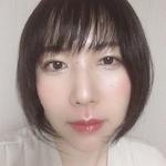 美容&コスメブロガー / インスタグラマー もげ
