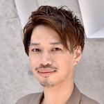 美容師 / ブロガー / YouTuber |              東海林 卓也