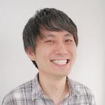 渡辺 太一郎(ru-ka. トップスタイリスト / YouTube運営)
