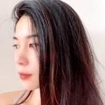 韓国コスメインスタグラマー / スキンケアブロガー |  ハナ