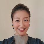 ホリスティックトレーナー / ヘルスコンサルタント |  小川 朋子