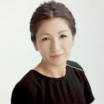 エステ / 個性心理学講師 / エステティシャン |  武田 純子