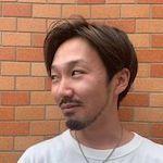 加藤 大貴(美容師 / 店長 / 東海北陸フェードバトル3位)