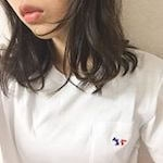 会社員 |              Ri