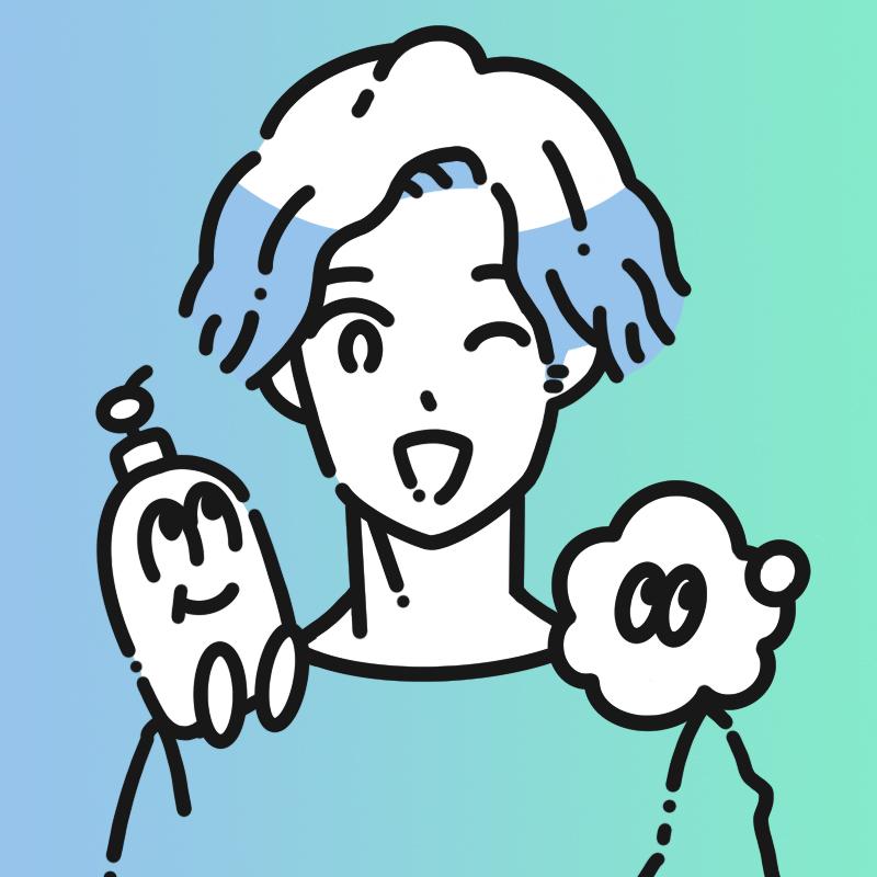 ビヨウシ【H】