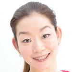 (社)バーオソルピラティス法人理事 / バーオソルピラティス考案者 / バレエ教師 |  井野 美瑞希