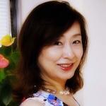 コスメコンシェルジュ / 健康運動指導士 |              Michi