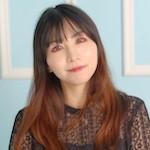 サロンモデル / 美容ブロガー Ayumi