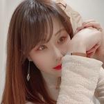 ︎美容ブロガー︎ / MCナレーター |  miho♡
