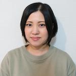 Mio(コスメコンシェルジュ / 化粧品検定1級)