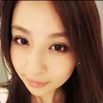 美容・スキンケアブロガー |  nico
