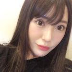美容ブロガー / 元エステティシャン |  nana