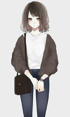 momo(都内会社員)