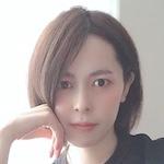 薬剤師 / 韓国コスメブロガー |              あやきむ