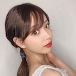 動画クリエイター / モデル 伊藤 弥鈴