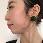 美容ライター / コスメコンシェルジュ |  sinako