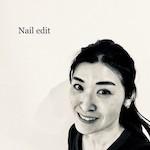 櫻沢 理恵 | Nail edit〜ネイルエディット / オーナーネイリスト