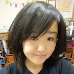 理容師 お顔そりroomアペゼ代表 / WEC認定バザルト®️インストラクター |  坂本 美奈子
