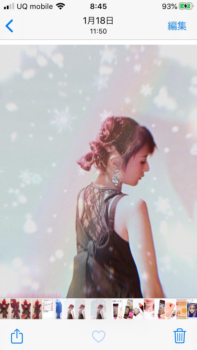 白ゆり / 女性のプロフィール画像