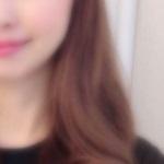 コスメコンシェルジュ/メイクアップアドバイザー |              Mihoko