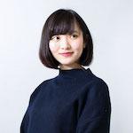 デザイナー / モデル 宮坂 亜里沙