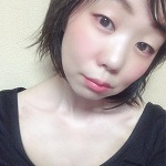 美容ライター yukiko_a