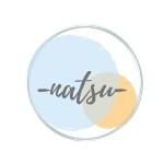 会社員 |  natsu