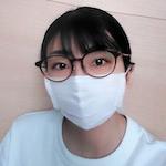 コスメ&レビュー好き主婦 / JPCAパーソナルカラーアドバイザー |  maiko